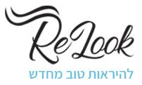 לוגו רילוק