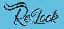לוגו רילוק 3